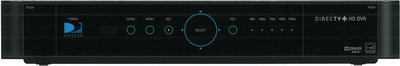 DirecTV HR24-200 HD-DVR