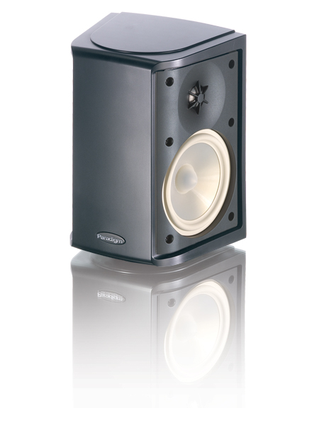 Paradigm ADP-190 surround speaker