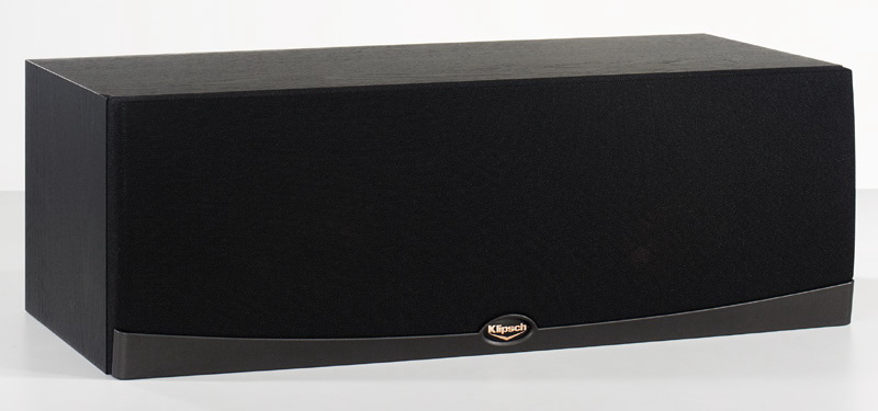 Klipsch RC-35 Center speaker
